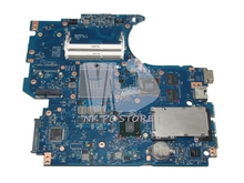 670795-001 658343-001 Main Board For HP Probook 4530s 4730s Laptop Motherboard / System Board HM65 DDR3 with Graphics chip(China)