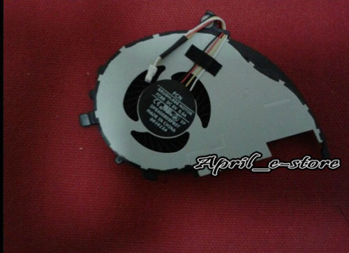 NEW for Acer Aspire V5-573G CPU cooling Fan as photo , with free thermal paste ,Free shipping ! !<br>