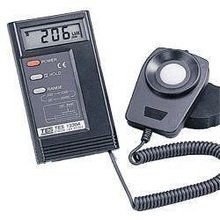 TES  brand 1330A TES1330A Digital EMF Lux Meter Light Meter Illuminometer luminance Meter Luxmeter