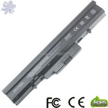 New OEM laptop Battery FOR HP 510 530 550 441674-001 RW557AA HSTNN-FB40