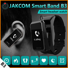 Jakcom B3 Smart Band New Product Of Speakers As Porta Joias Musical Mini System Bluetooth Player