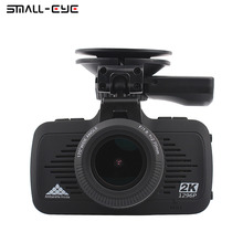 "Mini 2.7"" A7 Car Camera Full HD 2K Portable Car DVR Video Recorder 170 Degree Dash Cam with GPS Night Vision G-sensor WDR LDWS"