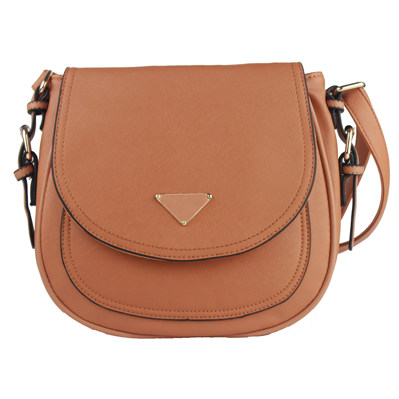 New 2016 Retro Vintage Womens Pu Leather Handbag women leather handbags Women messenger bags fashion shoulder bags purse<br><br>Aliexpress
