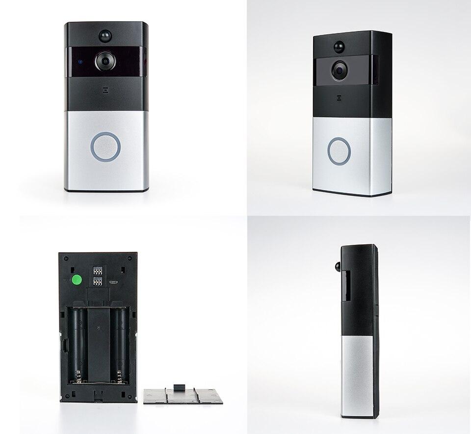 wifi-doorbell_10