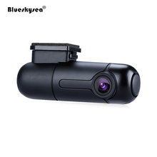 Blueskysea Car WIFI DVR B1W mini Dash Camera Rotatable Lens NT GM8135S high HD 1080P Dashcam Sony IMX323 Car Recorder