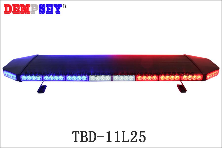 TBD-11L25-12