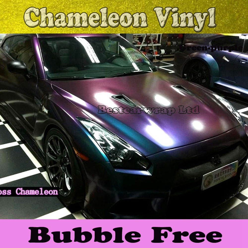 "60/""x12/"" 6D Car BLACK CARBON FIBER Self Adhesive Vinyl Sticker Wrap Hood Roof US"