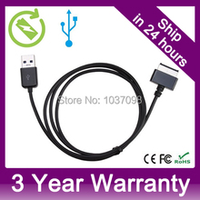 1.5M USB Charger Data Sync Cable  For Asus Eee Pad TF101 TF201 Slider SL101, Transformer Pad TF300 TF300T Tablets Battery Charge