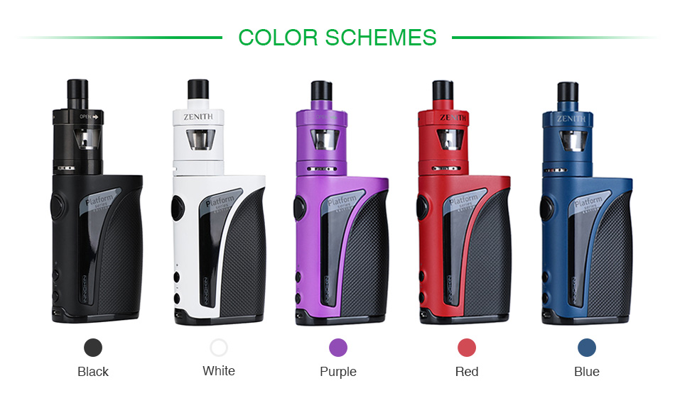 Innokin-Kroma-A-75W-TC-Kit-with-Zenith-Atomizer-2000mAh_02_f29565