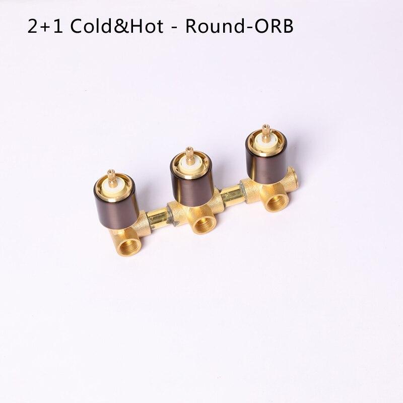 2R4A9450