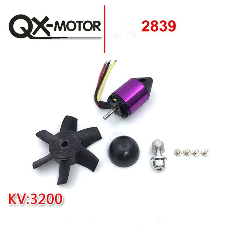 70mm QF2839-3200KV-2_