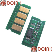 for Ricoh chip Aficio SP C250e chip SPC250