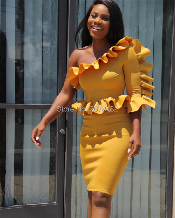 african women dress600