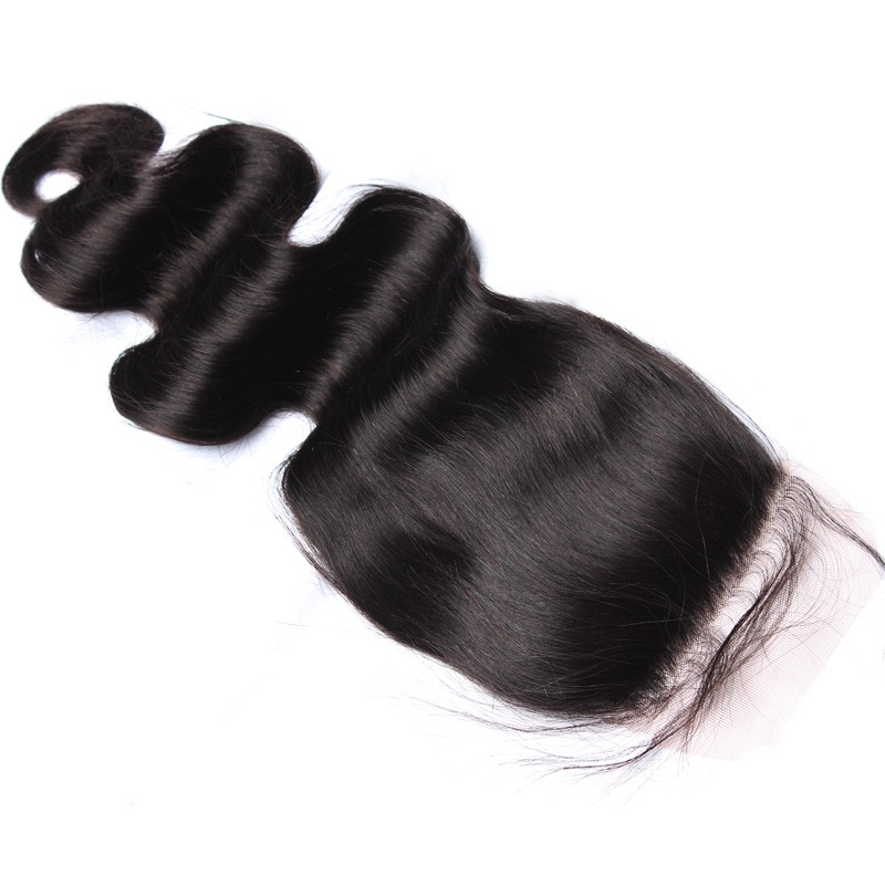 Silk-Base-Closure-Brazilian-Body-Wave-Lace-Closure-Hidden-Knots-100-Human-Hair-With-Baby-Hair (2)