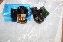1 pcs New Original KSS240A KSS-240A laser head for SONY / DENON CD player(China)