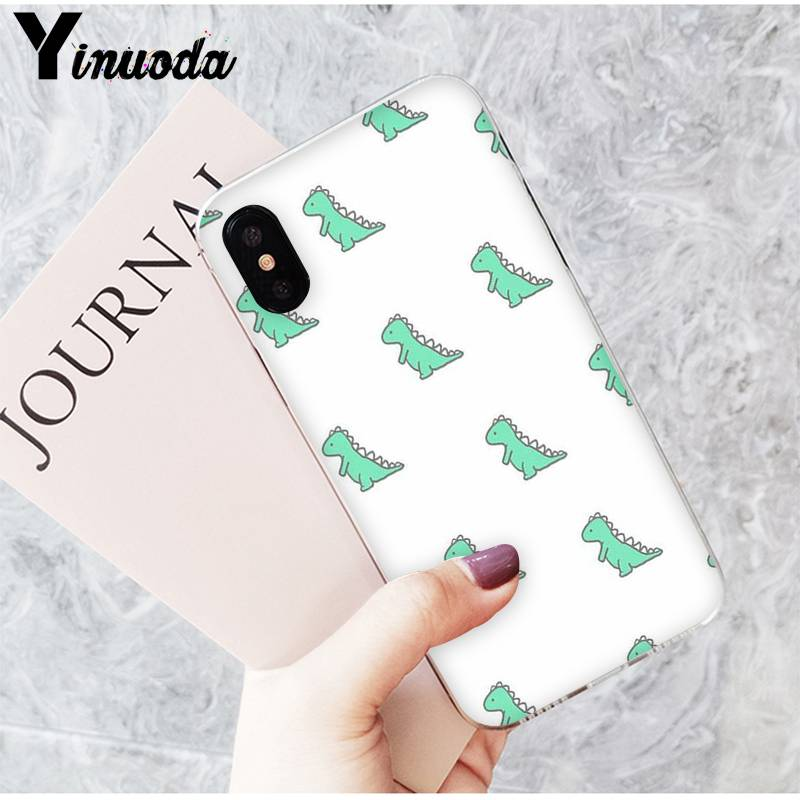 Cute cartoon animal alpaca small dinosaur