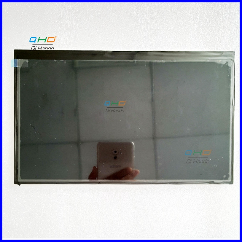 10.1inch lcd display screen for XR101IA8T 1030350060 REV:A Replacement Free Shipping<br>
