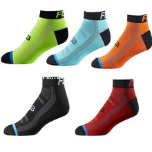 Men and Women Sport Socks Bicycle Cycling Socks Running Outdoor Socks Compression socks Calcetines Ciclismo