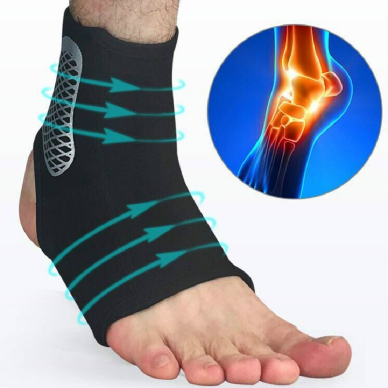 Ankle Brace Support (15)