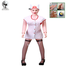 Эро куклы недорого 6