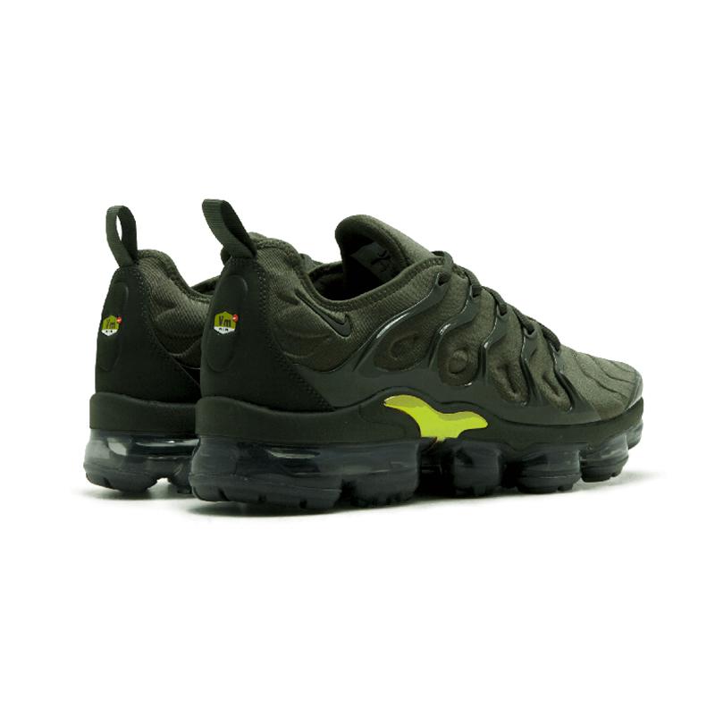 Chaussure Nike Air Max 90 Essentiel Hommes