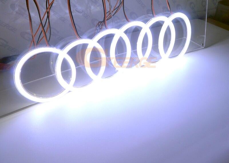 cob led angel eyes kit halo rings 85mm_90mm_94mm(8)