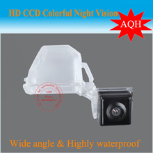 For Great Wall Florid/ Hover H3/5/ Great Wall Lingao  with Waterproof IP69k + Wide Angle 170 Degrees + CCD + Free Shipping