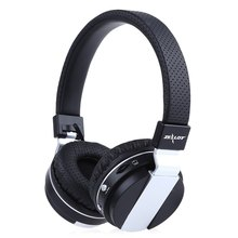 Zealot B17 Wireless Bluetooth Headphones Foldable Stereo Sound Hifi Hand-free Calls Headsets With Microphone FM Radio TF Card