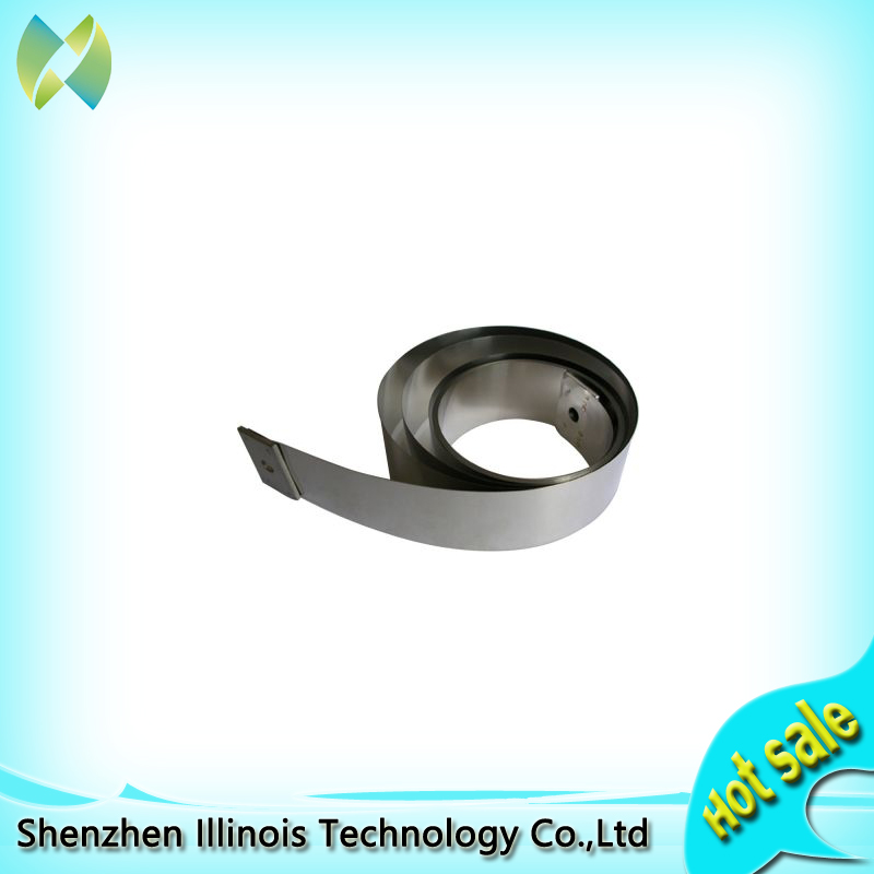 Mutoh 50 Steel Belt printer parts<br>