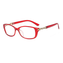 Fashion Brand  vintage retro design women female square clear glasses frames,eyeglasses,spectacles,eyewear frames,oculos