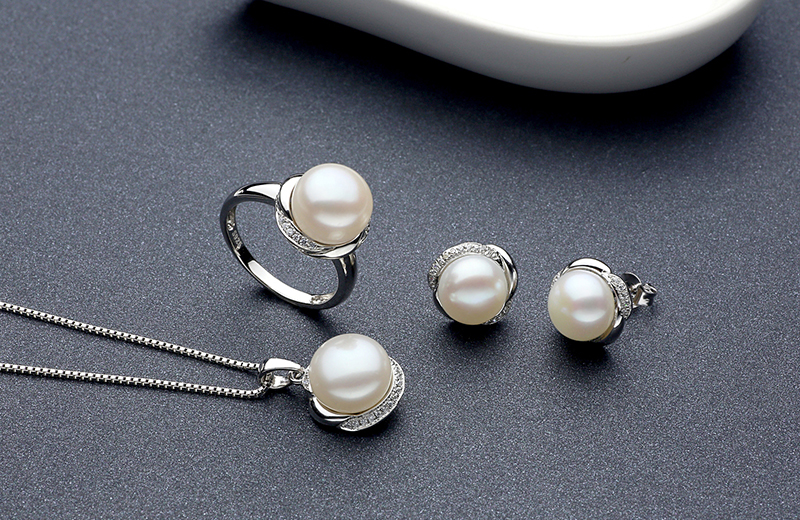 TZ10055WEPRSET  Sinya fine jewelry with earring ring and necklace  (15)