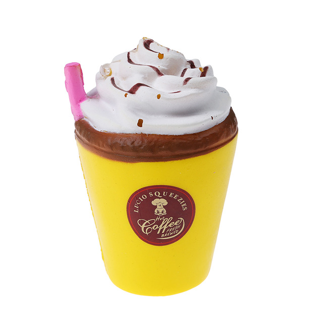 Jumbo-Cute-Coffee-Cup-Soft-Squishy-Slow-Rising-Cream-Scented-Fun-Kids-Toy-Funny-Joke-Toy.jpg_640x640
