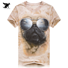 New Men Tie dye T-shirt 3D Printed Casual O neck 100% Cotton T shirt Homme Summer unisex Hip Hop Brand clothes High Quality Tops