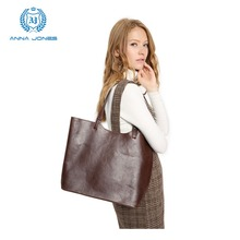 2016 handbag Brown Top-Handle bags for women handbags online shopping vintage handbags CT18160(China)