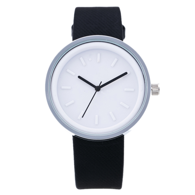 2016 Fashion Multicolor Quartz Watch Women Famous Brand Casual Watch Simple Wristwatch Female Clock Montre Femme Reloj Mujer<br><br>Aliexpress