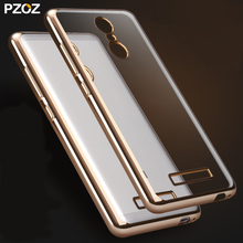 PZOZ Xiami Redmi Note 3 Case Silicone Cover Original Xiaomi RedMi Note 3 Pro Luxury Protection Soft Shell Xiomi RedMi Note 3 5.5