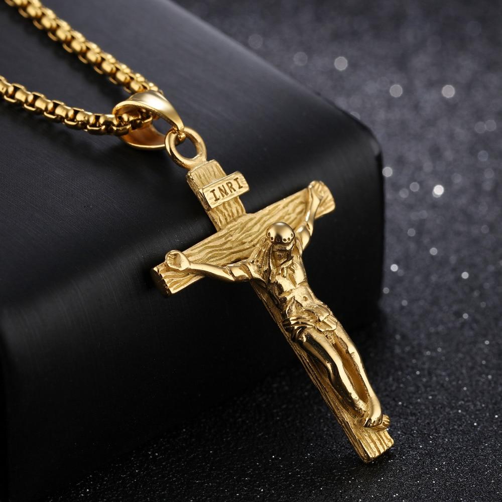 pendant necklace (2)