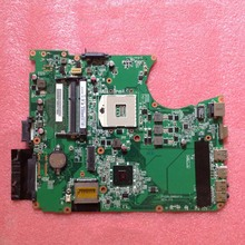 For Toshiba Satellite L755 Laptop Motherboard Intel hm65 ddr3 Socket pga989 A000080670 100% TESTED GOOD