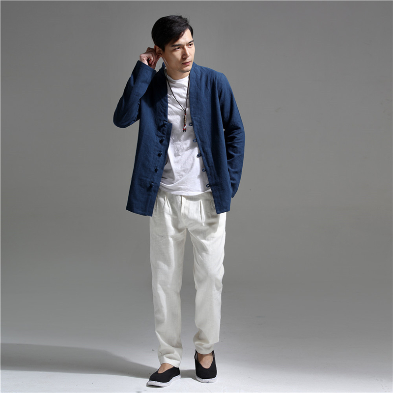 men\`s shirt (10)