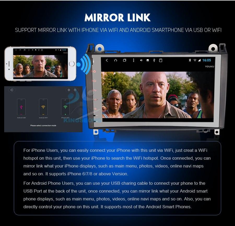 ES8292B-E9-Mirror-Link