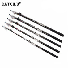 2.7m 3.6M 4.5M 5.4M 3.0M 6.3M Spinning Fishing Rod M Power Telescopic Rock Fishing Rod Carp Feeder Rod Surf Spinning Rod