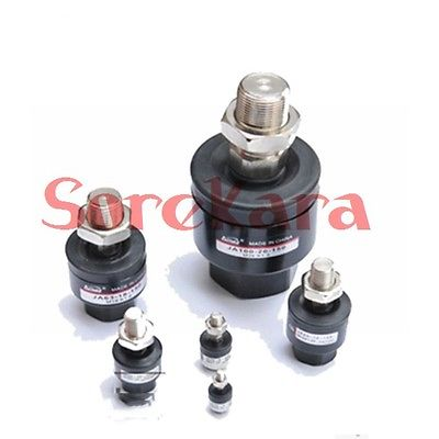 Thread Size M18*1.5 Pneumatic Parts Floating Joint JA63-18-150 For Air Cylinder SMC Type<br><br>Aliexpress