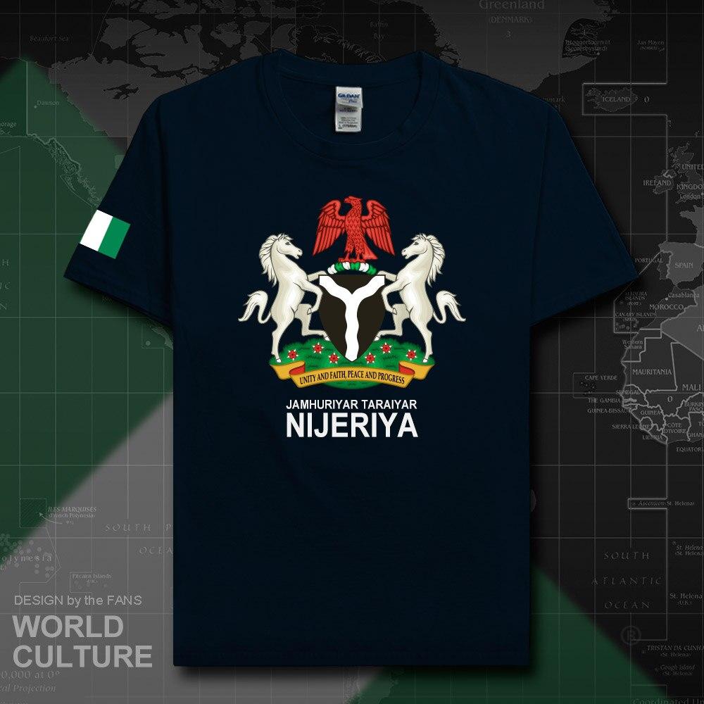 HNAT_Nigeria20_T01navy
