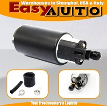 New In Tank Fuel Pump Fits For Ford Lincoln Jaguar Mazda Mecury E2157(China)