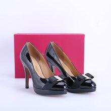Tacón Zapatos Lotes Alta Alto De Compra Baratos Calidad P1xORw7qw