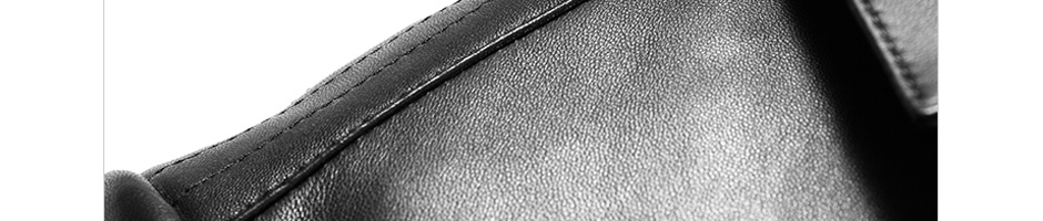 genuine-leather-71J7869940_36