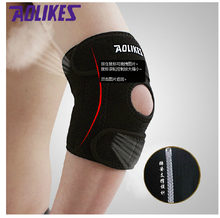 Sports Safety Elastic Elbow Brace Sleeve Elbow Pads for Volleyball Tennis Football Elbow Support Absorb Sweat Elbow Protection