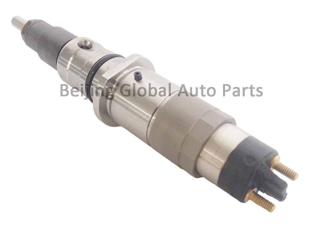 Injector 0445120059 (3)