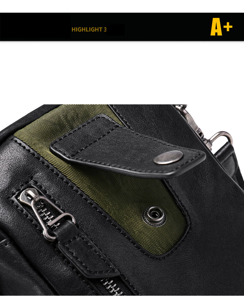 men shoulder bags (8)