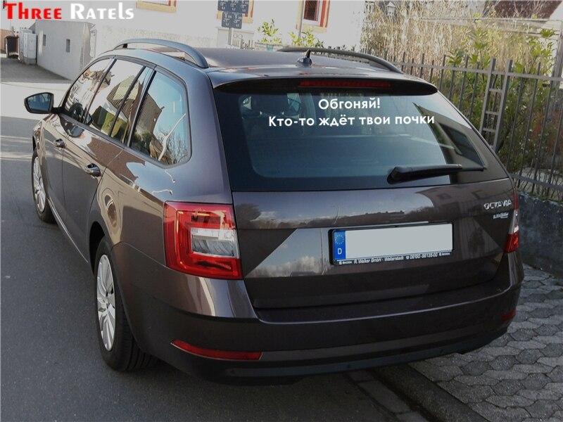 Skoda_Octavia_I